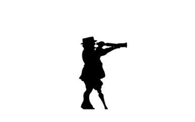 Pegleg Presentations